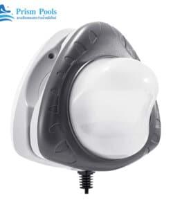 ไฟสระว่ายน้ำ Intex LED Magnetic Pool