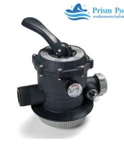 6-way-valve