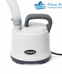 เครื่องสูบน้ำ Intex